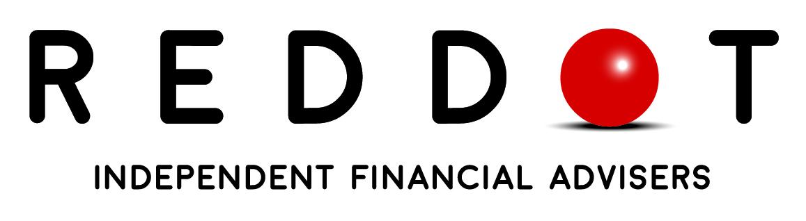 Welcome to the Red Dot (Cymru) Ltd blog!
